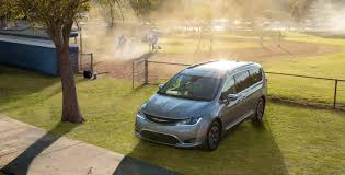 2018 Chrysler Pacifica Hybrid Near Winston Salem NC Easy Credit Auto Sales Inc Wichita Ks New Used Cars Trucks Gene Winfields Pacifica Econoline Pickup Creation At 2013 American Travelogue An Oldschool Family Road Trip In The 2017 1 Driver Taken To Hospital Following 4vehicle Crash On Cedar City Optimapowered Ford Stewart Chevrolet Redwood Bay Area Dealer The Chrysler 2018 Hybrid Near Winston Salem Nc For Sale Bronx Ny Mhattan 062917 And Nampa Idaho By Musser Bros Plugin Hybrid Phev Driving Nation