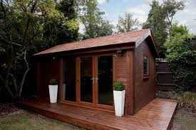 Modern Backyard Shed – Modern House Garage Small Outdoor Shed Ideas Storage Design Carports Metal Sheds Used Backyards Impressive Backyard Pool House Garden Office Image With Charming Modern Useful Shop At Lowescom Entrancing Landscape For Makeovers 5 Easy Budgetfriendly Traformations Bob Vila Houston Home Decoration Best 25 Lean To Shed Kits Ideas On Pinterest Storage Office Studio Youtube