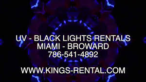 GLOWING PARTY NEON PARTY KINGS RENTALS