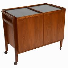 Kent Coffey Wharton Dresser by Mid2mod Let The Good Times Roll