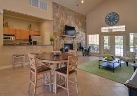 the woodlands apartments tyler tx decoration idea luxury cool