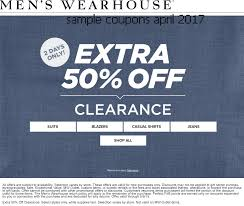 Mens Wearhouse Code - List Of Easy Dinners Mens Wearhouse Warehouse Coupon Code Can You Use Us Currency In Canada Online Flight Booking Coupons Charlie Bana Clearance Coupon Toffee Art Whale Watching Newport Beach Wild Water Bath And Body 20 Percent Off Fiore Olive Oil Uf Uber Discount Carpet King Promo 15 Off Masdings Promo Code Codes Verified Wish June 2019 Boll Branch Codes New Hollister Gmc Service Enterprise Rental Sthub K Swiss Conns Computers