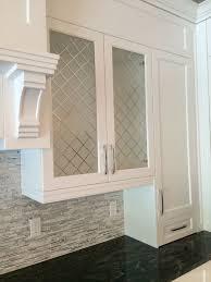 Best 25 Glass Cabinet Doors Ideas On Pinterest Kitchen For Plans 13
