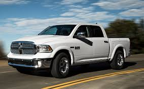 2017 Dodge Ram Engine - Auto Review 2018 - Auto Review 2018 Dodge Ram Lifted Gallery Of With Blackwhite Dodgetalk Car Forums Truck And 3d7ks29d37g804986 2007 White Dodge Ram 2500 On Sale In Dc White Knight Mike Dunk Srs Doitall 2006 3500 New Trucks For Jarrettsville Md Truck Remote Dirt Road With Bikers Stock Fuel Full Blown D255 Wheels Gloss Milled 2008 Laramie Drivers Side Profile 2014 1500 Reviews Rating Motor Trend Jeep Cherokee Grand Brooklyn Ny