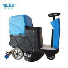 Tile Floor Scrubbers Machines by Wholesale Tile Floor Scrubber Online Buy Best Tile Floor