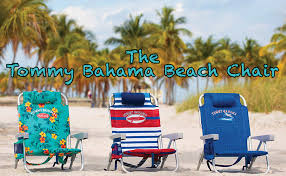 Tommy Bahama Folding Camping Chair by Tommy Bahama Beach Chair Costco Fin Bin