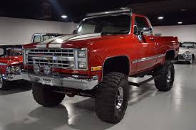 100 1981 Chevy Truck For Sale Chevrolet CK For Nationwide Autotrader