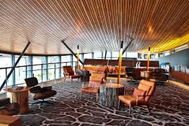 100 Saffire Resort Tasmania Saffirefreycinettasmania Not Quite Nigella