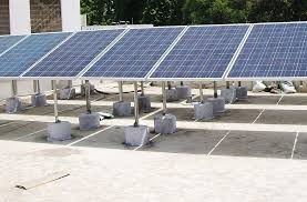 Gujarat To Install Solar Panels On 30,000 Houses | Energynext Ground Mounted Solar Top 3 Things You Should Know Energysage Home Power System Design Gkdescom Built 15 Steps With Pictures Best For Photos Interior Ideas Gujarat To Install Solar Panels On 300 Houses Ergynext How Go Dewa A Simple Guide Proptyfinderae Blog Panels Michydro Offgrid Systems Fsrl Projects And Control Of Modular Bestsun Cheap 2000w Offgrid Or Residential Beautiful Panel Outstanding Typical Electrical Wiring Diagram