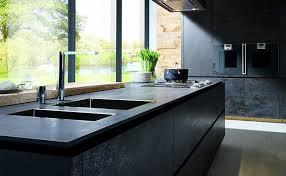 1001 ideen zum thema küche streichen neuste