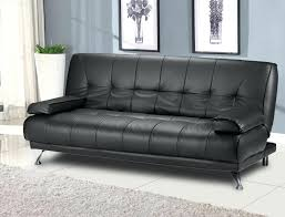 Buchannan Faux Leather Sectional Sofa by Living Room Buchannan Faux Leather Sofa Nicoletti Italian An