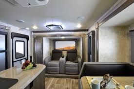 Eagle Cap Truck Camper | Camping | Pinterest | Truck Camper, Camper ... Eagle Cap Truck Campers New 2019 Adventurer Lp Alp 1165 Camper At Princess Lance 915 Floor Plan 825 Cristianledesma Bed 2014 995 Rvnet Open Roads Forum What Was Your First Pu Used 2013 1200 Luxury First Class Cstruction The Images Collection Of Rhvogeltalksrvingcom Eagle Rv Dinette For Tripleslide Review Magazine 6 Plans