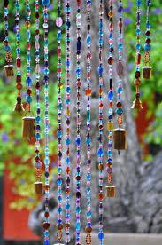 door beads door curtain beads attractive bead curtain doorway