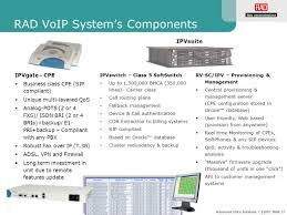 Legacy And Voice Over Packet Switched Networks Presented By: Amir ... Amazoncom Ooma Office Business Class Voip Phone System Linx Rca Ip160s Class 6line And Service Ebay Comcast Hosted Voiceedge Industry Insights Voip Ip120s Visys Corded Threeline 3line How Much Does A Premised Based Phone System Cost Small Solutions From Caelum Communications Systems Yealink Ip Telephone Comparison By Improcom Pbx Itp