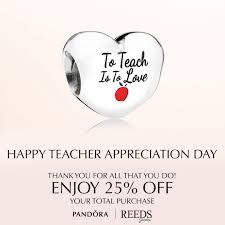 Do Teachers Get Discount When Buying A House, Backcountry ... Uber Promo Codes Sri Lanka 2019 March How To Look For Coupons Peak Design Promotional Code Carbon2cobalt Code Allo Resto Montpellier Farfetch Discount Macys Free Shipping Argos Ipad Pro Pizza Coupons South Elgin Italian Food Restaurants Synchrony Bank Copper Mountain Lift Rosati Pizza Surprise Az Hut Coupon Freeebooksnet New Legoeducation Us Luca Springfield Il Vida Soleil Gm New Ps4