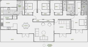 100 Eichler Home Plans Minecraft Modern House Blueprints Easy Lovely Modern