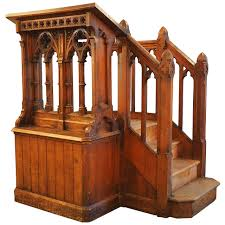 Stackable Church Chairs Uk by Ideas Gothic Victorian Furniture Photo Victorian Gothic Style