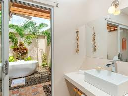 Tropical Bathroom Ideas, You Would Totally Love It - Craft And Home ... Indoor Porch Fniture Tropical Bali Style Bathroom Design Bathroom Interior Design Ideas Winsome Decor Pictures From Country Check Out These 10 Eyecatching Ideas Her Beauty Eye Catching Dcor Beautiful Amazing Solution Youtube Tips Hgtv Modern Androidtakcom Unique 21 Fresh Rustic Set Cherry Wood Mirrors Tropical Small Bathrooms