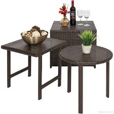 2019 Best Choice Products Outdoor Patio Furniture Wicker Table Set From  Xiaol5252, $88.45 | DHgate.Com Gwood Park Hotel Singapore Bookingcom The 1 Premium Solid Wood Fniture Furnishings Brand Modern Contemporary Bb Italia Tips To Reupholster Ding Chairs A Beautiful Mess Fine Restaurants Bars Four Seasons Small Bedroom Design Ideas Make The Most Of Your Space Home In Grand Hyatt Ollesburg 5piece Room Ashley Homestore Classroom Tablesushaped Table12