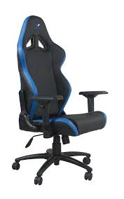 Arozzi Gaming Chair Amazon by 10 Best Gaming Chairs U2013 10best Reviews