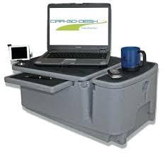 Work Pro Office Furniture by Office Desk Mobile Office Desks Car Desk Work Stations Photo