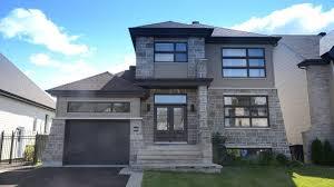 maison a vendre la maison de wilfred lebouthillier est à vendre 345 000