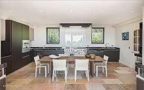 cuisiniste italien haut de gamme meuble lovely meubles italiens haut gamme hi res wallpaper