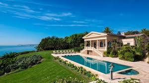 100 House For Sale In Malibu Beach Spirations Credible Apartment Of Mansions With All