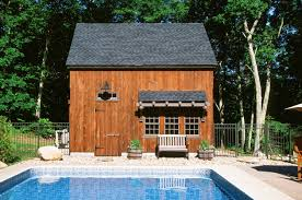 18' X 20' Carriage Barn Saloon, Ellington, CT: The Barn Yard ... Best 25 Bar Shed Ideas On Pinterest Pub Sheds Backyard Pallets Jorgenson Companies Employee Builds Dream Fort 11 Best Images About Saloon 10 Totally Unexpected Uses For A Shed Bob Vila Outdoor Kitchen Bars Pictures Ideas Tips From Hgtv Quick Cleaning Your Charcoal Grill Diy Network Blog Ranch House Thunderbird Lodge Retreat Homesteader Cabins This Is It If There Are Separate Buildings Property Venue 18 X 20 Carriage Barn Ellington Ct The Yard Diy Outdoor Bar Designs Ways To Add Cool Additions Your