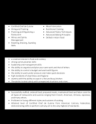 Cook Chef Resume | Templates At Allbusinesstemplates.com Line Chef Rumes Arezumei Image Gallery Of Resume Breakfast Cook Samples Velvet Jobs Restaurant Cook Resume Sample Line Finite Although 91a4b1 3a Sample And Complete Guide B B20 Writing 12 Examples 20 Lead Full Free Download Rumeexamples And 25 Tips 14 Prep Ideas Printable 7 For Cooking Letter Setup Prep Sap Appeal Diwasher Music Example Teacher