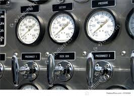 Fire Truck Gauges Image Ultimate Service Truck 1995 Peterbilt 378 With Mclellan Super Luber Fire Gauges Picture Classic Dash 6 Gauge Panel With Auto Meter 1980 Chevy Is This Gauge Any Good Dodge Cummins Diesel Forum 67 72 W Phantom Ii 13067 6063 Ba 65000 Fast Lane Press Releases Factory Matching Gm 01988 Tachometer Cversion Sports Old Photograph By Wes Jimerson Check Temp Not Working And Ac Blowing Hot Ford Instruments Store Ct54axg62 Black Elect Sport Comp 77000