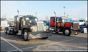 DuncanPutman.com Photo Of The Week - 1957 Mack B-61 And 1986 GMC General Nashville Trucking Company 931 7385065 Cbtrucking Standish Transport General And Specialized From Quebec To Us Fine Liftyles Estevanweyburn Spring 2014 By Fine Issuu Cstruction Tmh Drivers Square One Transport Logistics General Freight Truck Trailer Express Logistic Diesel Mack Truckonomics Blueprint Prosperity Oemand Trucking App Convoy Doesnt Want Be The Uber For Ashok Leyland Stallion Wikipedia The Dollar Store Truck Youtube
