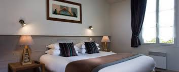 hotel dans la chambre ile de hotel relais du silence les vignes de la chapelle hotel 4