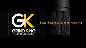 Grind King Studios – Beats | Recording | Mixing | Mastering #1 ... Wwwmiddleageshredcom View Topic Tracker Inverted Kgpins Jhollins Work Ft Grind King Dave Pracyse Youtube Thrasher Magazine December 1992 Finally Wore Through A Sharpening Stone Diamond Truck Thunderbird Silver 725 Na Oxi Skateboards Expos 2013 Turkey Bowl G7 50 Mid Buy At Skatedeluxe Trucks Images Ullandbonesskateboardscom Dogtown For Powell Royal April 1996