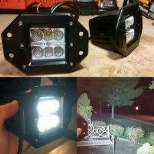 Lighting: Flush Mount Led Pods With Best 4D Optic Projector Lenses ... Cheap Light Bars For Trucks 28 Images 12 Quot Off Road Led China Dual Row 6000k 36w Cheap Led Light Bars Jeep Truck Offroad 617xrfbqq8l_sl10_jpg Jpeg Image 10 986 Pixels Scaled 10 Inch Single Bar Black Oak Ebay 1 Year Review Youtube For Tow Trucks Best Resource 42inch 200w Cree Work Light Bar Super Slim Spot Beam For Off 145inch 60w With Hola Ring Controller Wire Bar Brackets Jeep Wrangler Amazing Led In Amazoncom Amber Cover Ozusa Dual Row 36w 72w 180w Suppliers And Flashing With Car 12v 24
