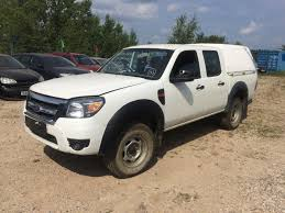 Ford RANGER 2011 2.5 Mechaninė 4/5 D. 2018-8-03 A4004 Used Car Parts ... Used Ford Ranger Xl 4x4 Dcb Tdci No Vat Full Service History Salvage 1999 Ford Ranger Xlt Subway Truck Parts Inc Auto 2012 For Sale In Malaysia Rm55800 Mymotor 2004 At Cleveland Mall Oh Iid 17990144 2018 Wildtrak 32 Tdci 4wd Double Cab Smc Hawk 2009 Sport Super 40 Liter V6 Sale Edge Blue 4x2 2001 4x4 4dr 25 Td Hitrail Western Cape