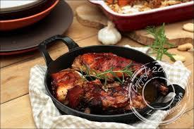 cuisiner un lapin au vin blanc lapin confit au vin blanc et romarin de julie andrieu un siphon