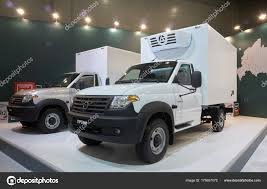 Russian Cube Trucks – Stock Editorial Photo © Photopotam #170657070 Cargo Vans Cube For Sale Festival City Motors Used Pickup Production Vehicles Trailers Walk And Talk Rentals Ford Van Trucks Box In Atlanta Ga For Sale Free White Truck Branding Mockup Psd Good Mockups 2019 Freightliner Business Class M2 106 26000 Gvwr 26 Box Ft Rental Brooklyn Nyc Edge Auto Photos Images Of Work Fleet Commercial Mcgrath Cedar Automotive Ent Afetruck Twitter Archives Active Equipment Sales Enterprise Moving 24 Ft Nyc Stealth Rv Tiny House Inside A Recoil Offgrid