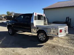 Bradford 4 Box Flatbed Nor Cal Trailer Sales Norstar Truck Bed Flatbed Sk Beds For Sale Steel Frame Cm Industrial Bodies Bradford Built Inc 4box Dickinson Equipment Pohl Spring Works 2018 Bradford Built Bbmustang8410242 Bb80042 Halsey Oregon Diamond K