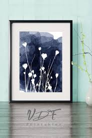 Wild Flowers Silhouette Indigo Blue Watercolor Painting, Digital ... Pob Spring Cleaning Sale 20 Off All Catalog Items Through March 27 California Found February 2018 Subscription Box Review Coupon Eden Brothers Seed Company 15 Color Based Mixes Milled Wildflower Apparel And Co Coupons Promo Discount Codes Serenbe Playhouse The Meadow Tickets Coupons 3 For 2 Wedding Clipart Marriage Words Clip Art Save The Date I Love You Mr Mrs Thank Handdrawn Digital Seafoam Flower Pink Shabby Chic Digitally Hand Drawn For Invitations Valentines Day Vtagepink Purchase David Tutera Personalized Foil Clear Case Cover Milkyway Nature Hills Coupon Code Wdst Restaurant Deals For Pandora Wildflower Murano Charm Af682 30642 Cbd And Thc Soap Vaporizers Capsules