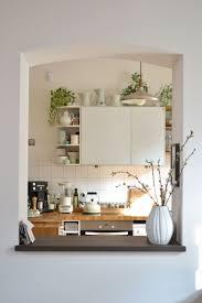 fenster zur küche speisezimmereinrichtung durchreiche