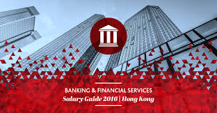 Front Desk Clerk Salary by U0026 Financial Services 2016 Salary Guide