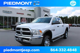 New 2018 RAM 2500 Tradesman Crew Cab In Anderson #D88249   Piedmont ... Advisor Offers Second Set Of Eyes For Delivery Business Wsu 2011 Freightliner P1200 Mt55 22 Cargo Area Step Van Step Vans And Busiest Packageshipping Season Ever Puts Fedex Shipping Facility In Mag Trucks We Make Truck Buying Easy Again Commercial Success Blog Work 12 Secrets Delivery Drivers Mental Floss Freightliner Stepvan For Sale Macon Georgia Attorney College Restaurant Drhospital Hotel Bank Fedex Stock Photos Images Alamy New 2018 Ram 2500 Tradesman Crew Cab Anderson D88249 Piedmont Cstruction On Ground Underway Whitsett Routes