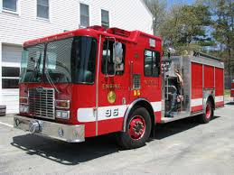 MassFireTrucks.com - Manufacturer Listing Engine 90 Norfolk Fire Department Apparatus Shelby County Griswold Zacks Truck Pics Bennington Vt 10914 In Action Pinterest Used Deliveries Archives Line Equipment Trucks And Rochester Allegiant Emergency Services Extinguisher Service Toyne Mack Granite 3000 Gallon Pumper Tanker Delivery 2004 Freightliner 4dr Jons Mid America Photo Gallery Protection District