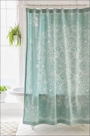 Target Curtain Rod Ends by Interiors Design Fabulous High End Fabric Shower Curtains
