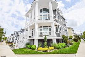 100 Modern Homes For Sale Nj 4 Bed 3 Baths CondoTownhouse In Margate For 614900