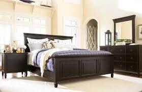 Brasilia Broyhill Premier Dresser by Broyhill Queen Sleigh Bed Furniture Reviews Brasillia Leather Sofa