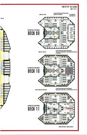 Starship Deck Plan Generator by Star Trek Blueprints Steamrunner Class Starship Prototype Nx 52000