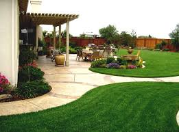 Simple Home Garden Design And Decorating Ideas For The Average Sky ... Best Simple Garden Design Ideas And Awesome 6102 Home Plan Lovely Inspiring For Large Gardens 13 In Decoration Designs Of Small Custom Landscape Front House Eceptional Backyard Plans Inside Andrea Outloud Lawn With Stone Beautiful Low Maintenance Yard Plants On How