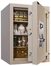 SchiffGold Can Help You Choose Which Safe Is Best For Your Needs We Recommend Safes Certified By Underwriters Laboratory With A Rating Of 15 Or Higher